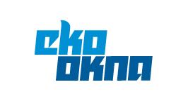 ekookna