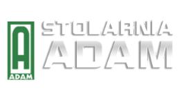 stolarniaadam