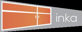 Okna Inka